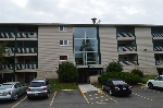 Main Photo: 404 1624 48 Street in Edmonton: Zone 29 Condo for sale : MLS® # E4083858
