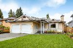 Main Photo: 763 E 10TH Street in North Vancouver: Boulevard House for sale : MLS® # R2214301