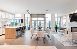 "Main Photo: 701 546 BEATTY Street in Vancouver: Downtown VW Condo for sale in ""The Crane"" (Vancouver West)  : MLS® # R2216394"