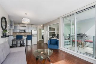 "Main Photo: 2005 1438 RICHARDS Street in Vancouver: Yaletown Condo for sale in ""AZURA I"" (Vancouver West)  : MLS® # R2223195"