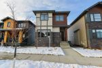 Main Photo: : Spruce Grove House for sale : MLS® # E4089921