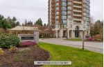 "Main Photo: 801 6837 STATION HILL Drive in Burnaby: South Slope Condo for sale in ""Claridges"" (Burnaby South)  : MLS® # R2239068"