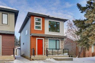 Main Photo:  in Edmonton: Zone 10 House for sale : MLS® # E4097785