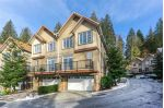 "Main Photo: 28 35626 MCKEE Road in Abbotsford: Abbotsford East Townhouse for sale in ""LEDGEVIEW VILLAS"" : MLS® # R2247616"