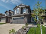 Main Photo: 2122 53 Street in Edmonton: Zone 53 House for sale : MLS®# E4101928