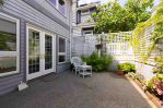 Main Photo: 1887 W 12TH Avenue in Vancouver: Kitsilano Townhouse for sale (Vancouver West)  : MLS®# R2273308