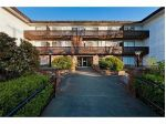 "Main Photo: 314 910 FIFTH Avenue in New Westminster: Uptown NW Condo for sale in ""ALDERCREST DEV. INC."" : MLS®# R2306660"