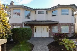 Main Photo: 336 KEARY Street in New Westminster: Sapperton House for sale : MLS®# R2314982
