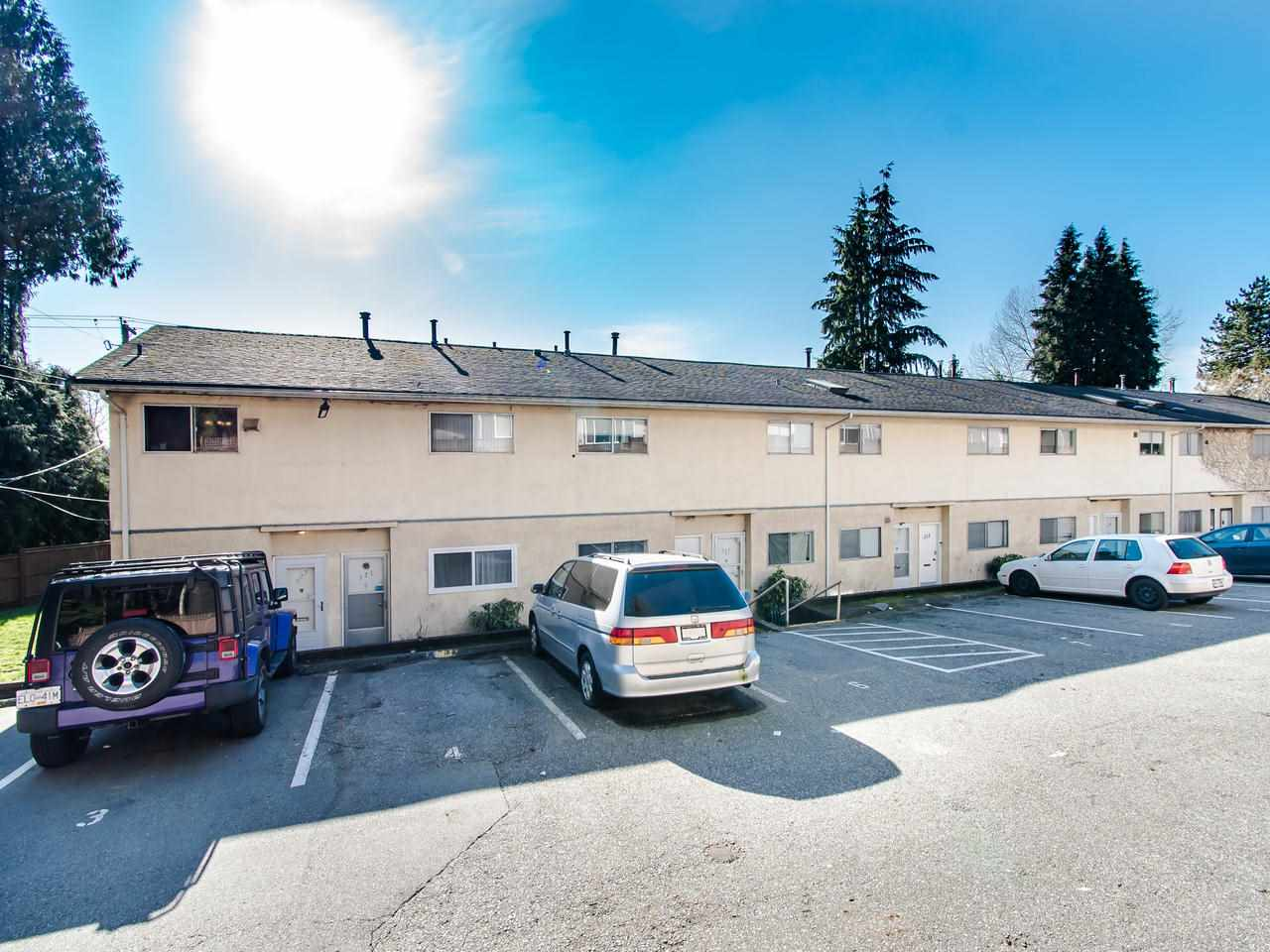 FEATURED LISTING: 323 MARATHON Court Coquitlam