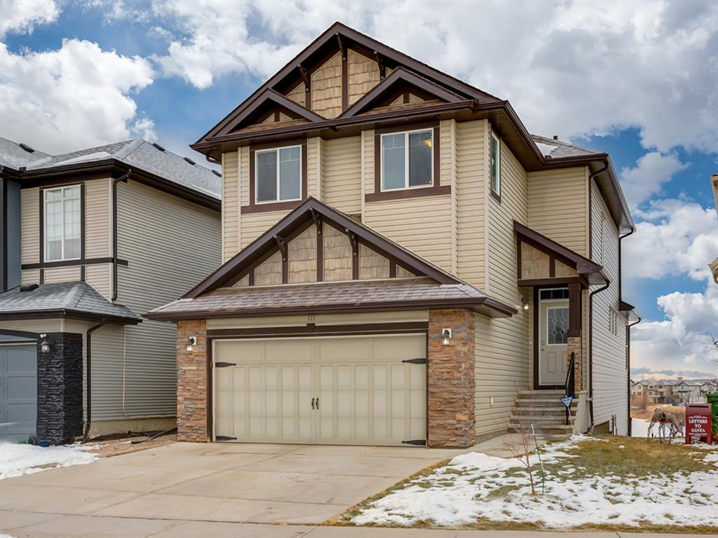 FEATURED LISTING: 125 BRIGHTONWOODS Gardens Southeast Calgary