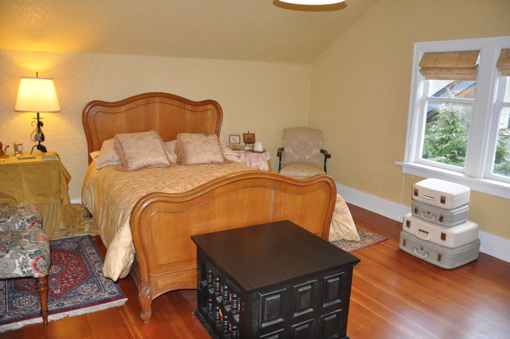 Photo 11: 6550 East Boulevard in Vancouver: Kerrisdale Home for sale ()  : MLS® # v868402