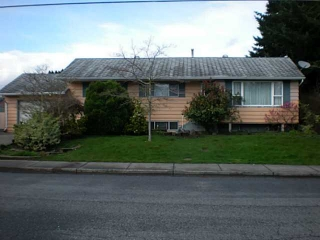Main Photo: 46089 SOUTHLANDS Drive in Chilliwack: Chilliwack E Young-Yale House for sale : MLS(r) # H1401237