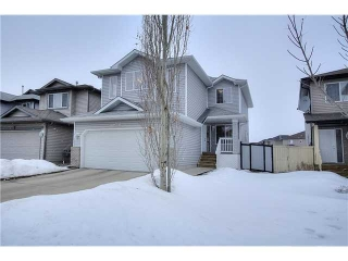 Main Photo: 16116 132 Street NW in : Zone 27 House for sale (Edmonton)  : MLS(r) # E3404724