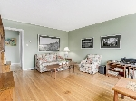 Main Photo: 26 E 54TH Avenue in Vancouver: South Vancouver House for sale (Vancouver East)  : MLS® # R2026654