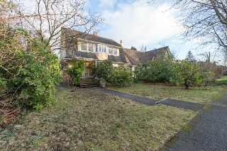 Main Photo: 5534 TRAFALGAR Street in Vancouver: Kerrisdale House for sale (Vancouver West)  : MLS(r) # R2030245