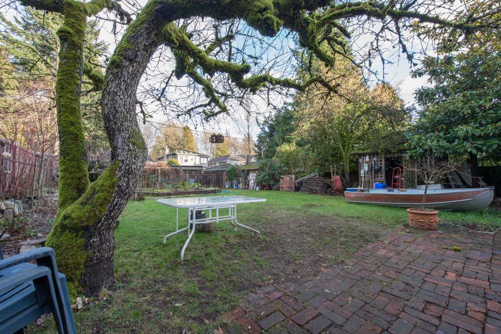 Photo 10: 5534 TRAFALGAR Street in Vancouver: Kerrisdale House for sale (Vancouver West)  : MLS(r) # R2030245