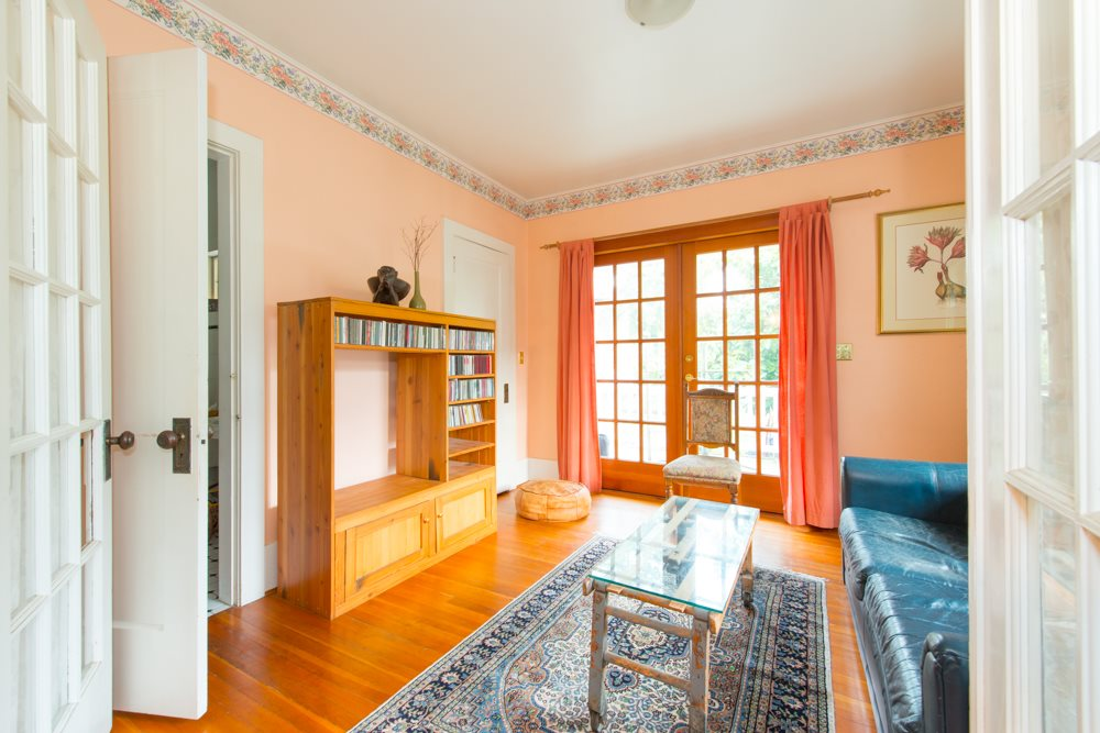 Photo 5: 5534 TRAFALGAR Street in Vancouver: Kerrisdale House for sale (Vancouver West)  : MLS(r) # R2030245