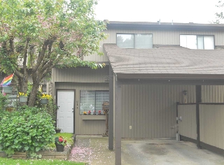 "Main Photo: 81 27044 32 Avenue in Langley: Aldergrove Langley Townhouse for sale in ""BERTRAND ESTATES"" : MLS(r) # R2061086"