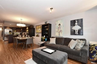 "Main Photo: 101 2137 W 10TH Avenue in Vancouver: Kitsilano Townhouse for sale in ""THE I"" (Vancouver West)  : MLS®# R2097974"