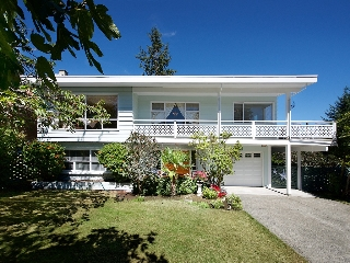 "Main Photo: 5519 5B Avenue in Delta: Pebble Hill House for sale in ""PEBBLE HILL"" (Tsawwassen)  : MLS® # R2101211"