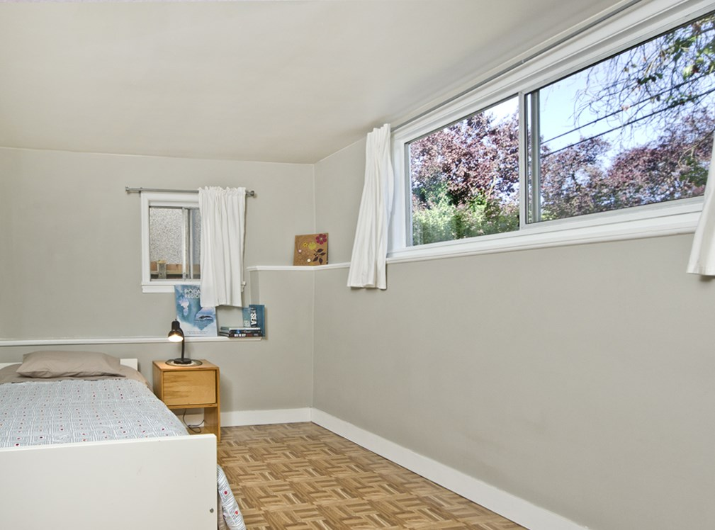 Photo 14: 1125 NOOTKA Street in Vancouver: Renfrew VE House for sale (Vancouver East)  : MLS(r) # R2110610