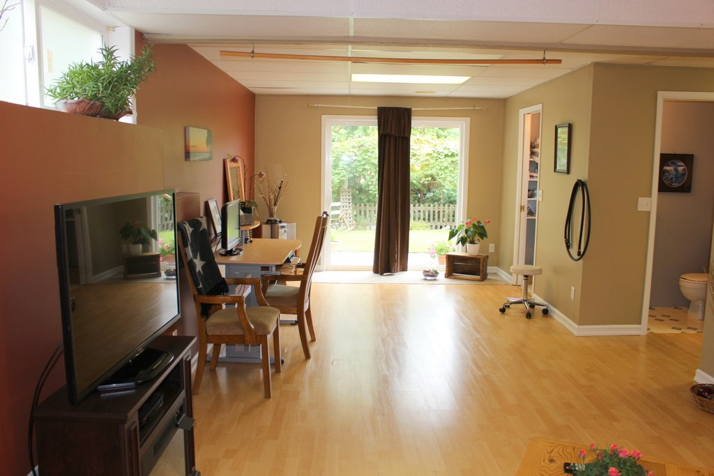Photo 12: Photos: 5906 TURNSTONE Crescent in Sechelt: Sechelt District House for sale (Sunshine Coast)  : MLS®# R2114465