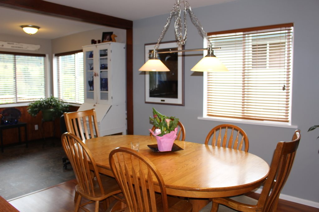 Photo 5: Photos: 5906 TURNSTONE Crescent in Sechelt: Sechelt District House for sale (Sunshine Coast)  : MLS®# R2114465