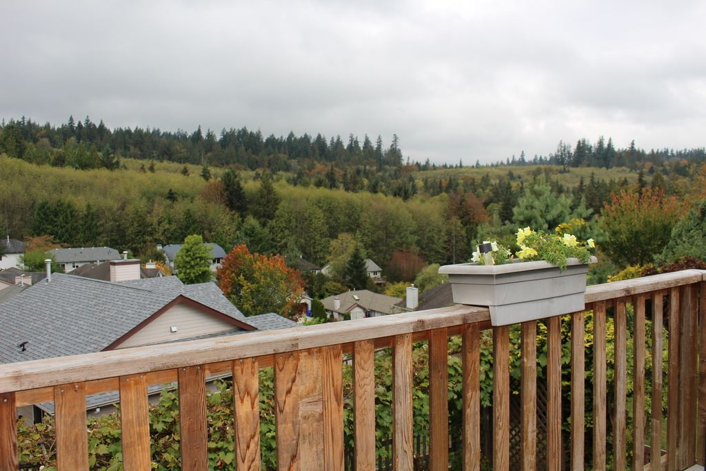 Photo 17: Photos: 5906 TURNSTONE Crescent in Sechelt: Sechelt District House for sale (Sunshine Coast)  : MLS®# R2114465