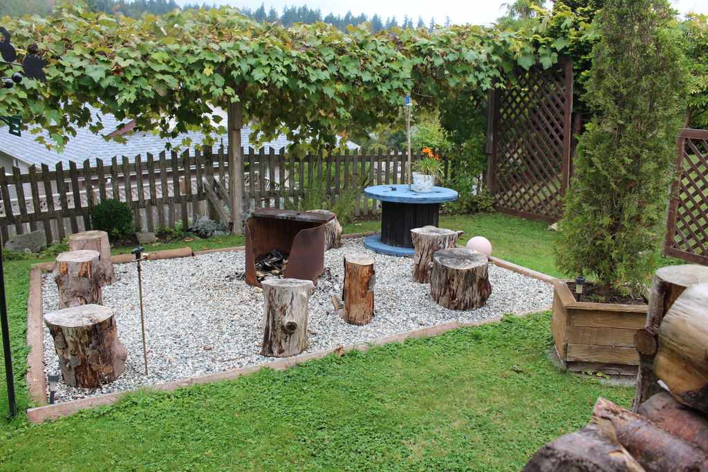 Photo 16: Photos: 5906 TURNSTONE Crescent in Sechelt: Sechelt District House for sale (Sunshine Coast)  : MLS®# R2114465