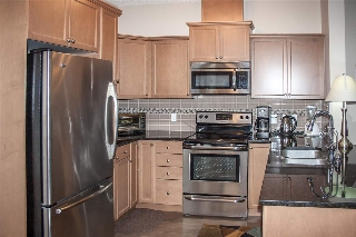 Main Photo: : Spruce Grove Condo for sale : MLS(r) # E4041482