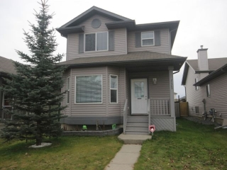 Main Photo: 21363 89 Avenue in Edmonton: Zone 58 House for sale : MLS(r) # E4044082