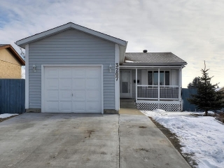 Main Photo: 3207 44A Street in Edmonton: Zone 29 House for sale : MLS(r) # E4053341