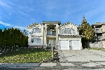 Main Photo: 31265 COGHLAN Place in Abbotsford: Abbotsford West House for sale : MLS(r) # R2144612