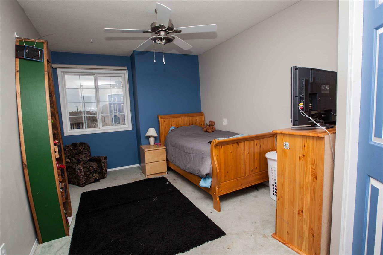Photo 20: 424 Grandin Drive: Morinville House for sale : MLS(r) # E4054737