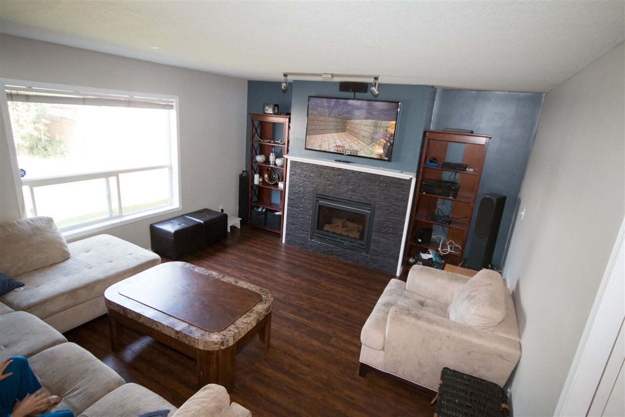 Photo 12: 424 Grandin Drive: Morinville House for sale : MLS(r) # E4054737