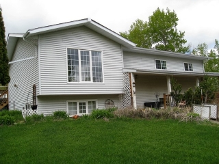 Main Photo: 19 1004 TWP RD 542: Rural Sturgeon County House for sale : MLS(r) # E4059771