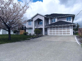 Main Photo: 12629 112A Avenue in Surrey: Bridgeview House for sale (North Surrey)  : MLS® # R2157653