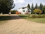 Main Photo: 32 Rex Place: Rural Sturgeon County House for sale : MLS(r) # E4062407
