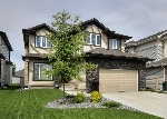 Main Photo: 9 LINCOLN Gate: Spruce Grove House for sale : MLS(r) # E4063197