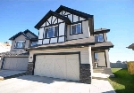 Main Photo: 8206 180A Avenue in Edmonton: Zone 28 House for sale : MLS(r) # E4063801