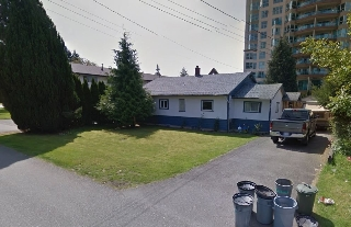 Main Photo: 31974 HOPEDALE Avenue in Abbotsford: Abbotsford West House for sale : MLS(r) # R2170281