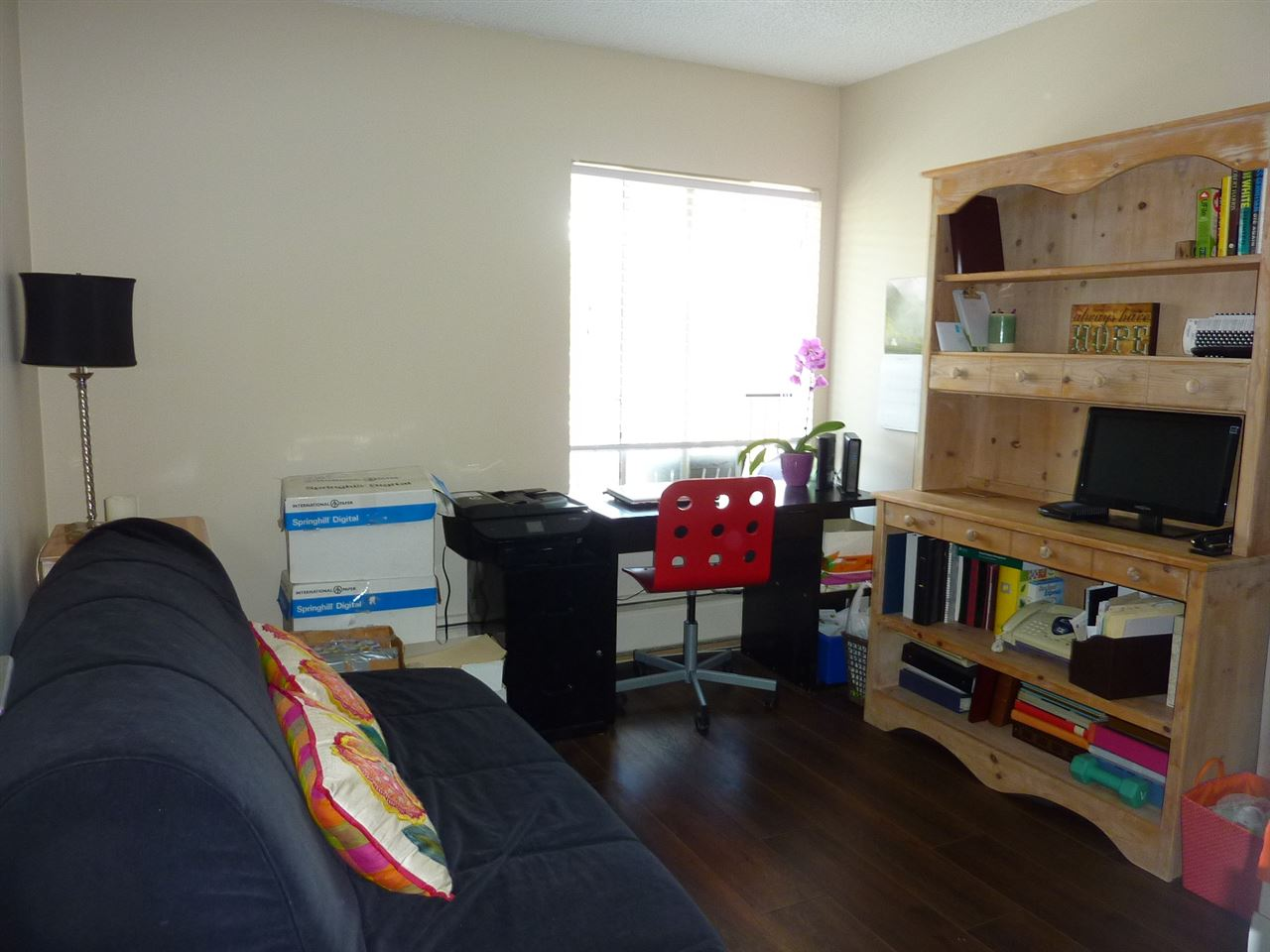 "Photo 12: 327 8860 NO 1 Road in Richmond: Boyd Park Condo for sale in ""APPLE GREEENE"" : MLS® # R2172635"