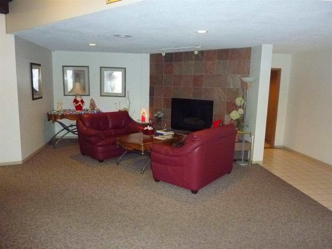 "Photo 18: 327 8860 NO 1 Road in Richmond: Boyd Park Condo for sale in ""APPLE GREEENE"" : MLS® # R2172635"