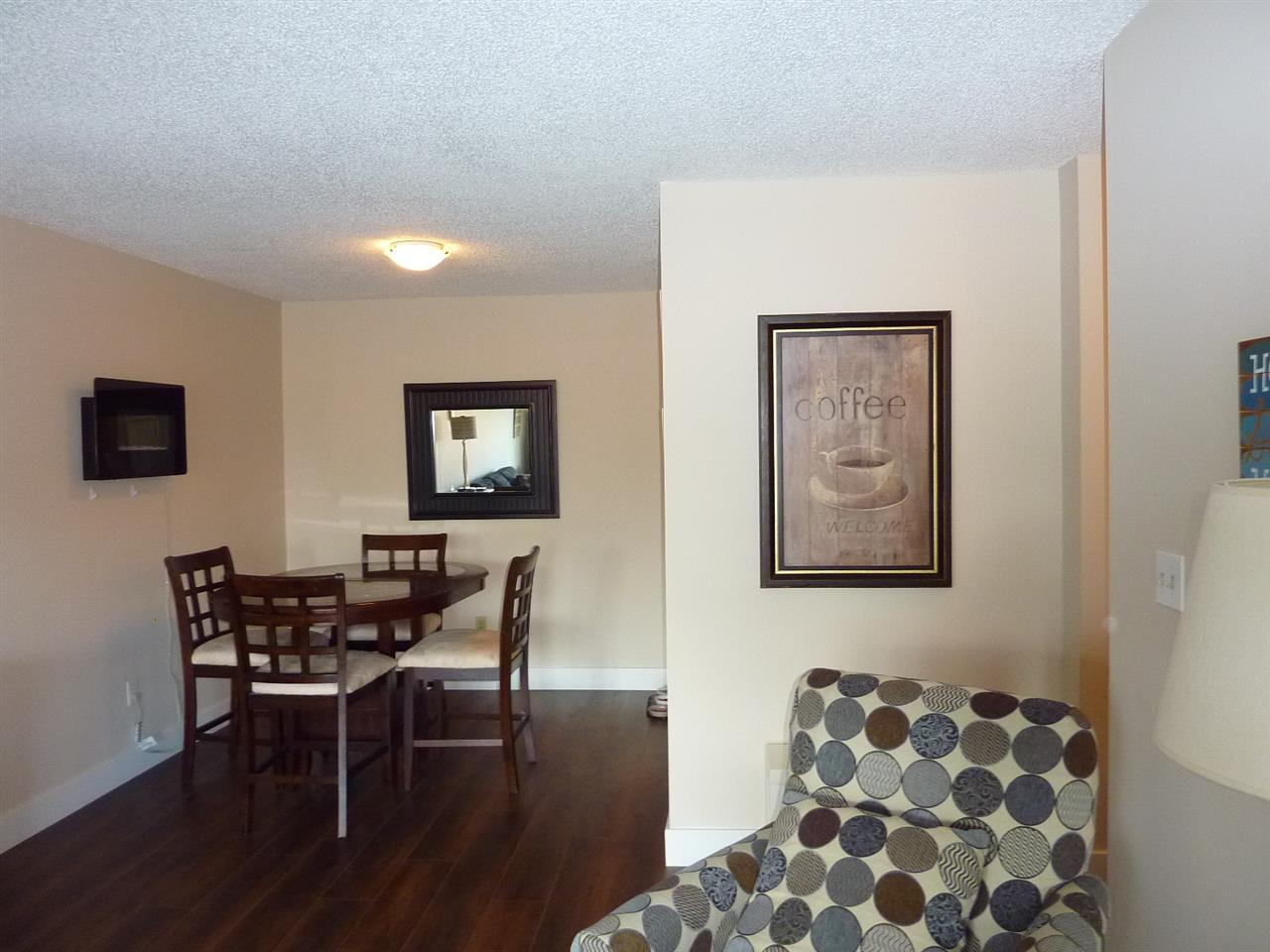 "Photo 3: 327 8860 NO 1 Road in Richmond: Boyd Park Condo for sale in ""APPLE GREEENE"" : MLS® # R2172635"