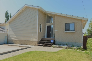 Main Photo: 1816 45 Street NW in Edmonton: Zone 29 House for sale : MLS® # E4067342