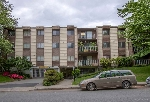 "Main Photo: 220 3921 CARRIGAN Court in Burnaby: Government Road Condo for sale in ""LOUGHEED ESTATES"" (Burnaby North)  : MLS® # R2173990"