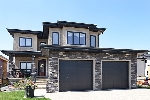 Main Photo: 12812 200 Street in Edmonton: Zone 59 House for sale : MLS(r) # E4069096