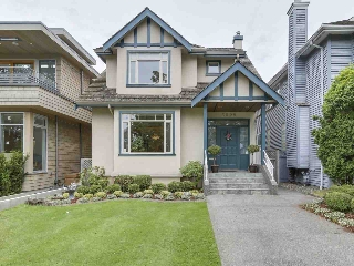 Main Photo: 3029 W 29TH Avenue in Vancouver: MacKenzie Heights House for sale (Vancouver West)  : MLS(r) # R2178522