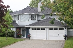 Main Photo: 3680 Nootka Street in Abbotsford: Central Abbotsford House for sale : MLS® # R2180077