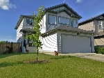 Main Photo: 21010 96A Avenue in Edmonton: Zone 58 House for sale : MLS(r) # E4071453